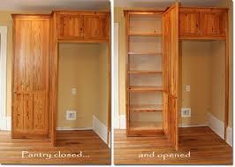 kitchen cabinet pantry kitchen pantry cabinets pantry kitchen cabinets creative