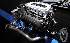 Ford Raptor Specs - 2018 ford raptor 5 0l twin turbo v8 ecoboost car models 2017 2018