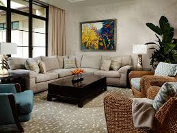 comfortable furniture for family room comfortable blue cushions family room modern gray sofa grey asian