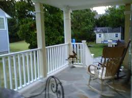 Front Porch Post Wraps by Articles With Stone Porch Ideas Tag Terrific Stone Porch Ideas