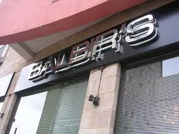 balbirs glasgow united kingdom menu balbirs in glagow picture of balbir s restaurant glasgow