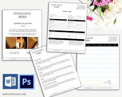 resume templates for kids resume template