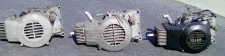 minarelli engine myrons mopeds