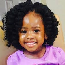 crochet braids kids marley crochet for kids braided by chicago 312 273 8826