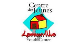 lyc de cuisine kitchen project projet de cuisine lennoxville youth center