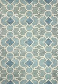 Aqua Area Rug Transitional Area Rug Roselawnlutheran