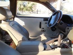 lexus sc300 custom interior sc300 sc400 aluminum door panels