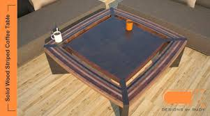 solid wood coffee table with lift top solid wood coffee table iamfiss com