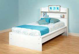 various boys trundle bed trundle bed childrens trundle beds  with various boys trundle bed size toddler bed twin size bed for toddler boy  boys trundle bed  from wolfieappcom