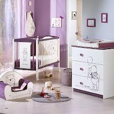 chambre complete bébé pas cher chambre complete bebe evolutive pas cher decoration chambre bebe