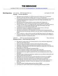 Journeyman Pipefitter Resume Sle Resume With Style Clerical Writing Tips Best By Anikhasan