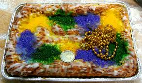 king cake shipping bennison s bakery king cakes pithivier galette des rois