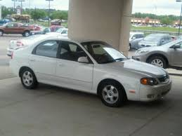 ripoff report nourse chillicothe auto mall complaint review