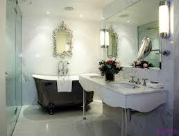 6 light bathroom vanity lighting fixture 82 most peerless vanity fixtures wall bath lighting 4 light 6