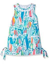 teal dresses for girls other dresses dressesss