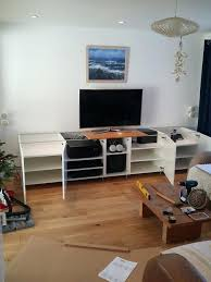Tv Stand Ideas For Small Living Room Furniture Corner Tv Stand 18 Inches High Tv Stand Furniture