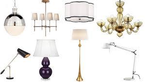 new home lighting design decorating good looking home lighting design 1 decoration in ideas