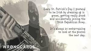 free st patricks day ecards st patricks day cards at