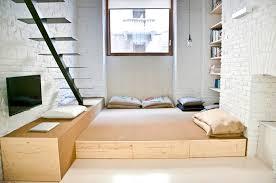 costruire letto giapponese costruire letto giapponese interesting with costruire letto