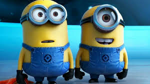 despicable me 3 hd 2017 wallpapers despicable me 3 u2013 151mm