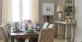 rare living dining room interior design ideas tags dining room