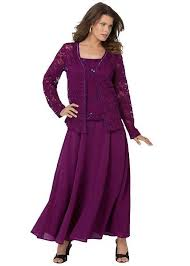 plus size mother of the bride dresses under 100 dollars mother