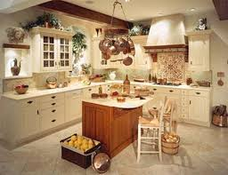 100 english country kitchen english home magazine