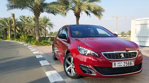 car peugeot 308 2015 peugeot 308 gt u2013 they u0027re back with a great hatch ihab drives