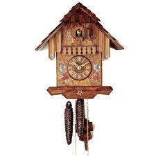 Cuckoo Clock Kit Clock Breathtaking Grandmother Clock Design Granddaughter Clock