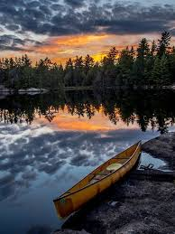 Minnesota cheap places to travel images 19 most beautiful places to visit in minnesota boundary waters jpg
