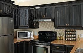 refaire les armoires de cuisine armoires cuisi concept
