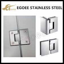 patch fitting glass door glass fitting for fix glass glass fitting for fix glass suppliers