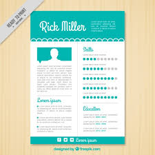 free resume templates download geeknicco word within 87 resume