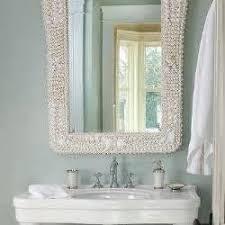 Pottery Barn Beveled Mirror Blue Pottery Barn Bathroom Vanity Tsc