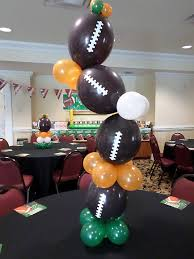 balloon centerpiece ideas 0684a18c49db46ff9442c17743f044cf accesskeyid c1a9dc24cc12a7832c94 disposition 0 alloworigin 1