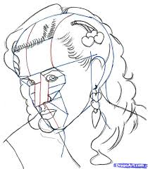 katy perry xmas colouring pages chris brown coloring katy perry