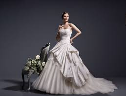 wedding fashion wedding brides juelifer fashion