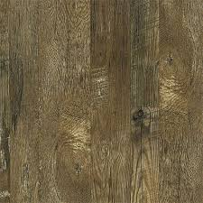 shaw floors designer mix laminate flooring colors
