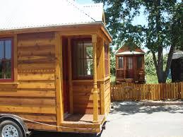 tumbleweed houses com tumbleweed coast to coast tour
