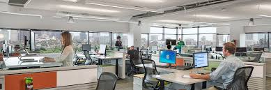 Interior Design Jobs Ma by Aftermarket Full Stack Engineer At Godaddy In Cambridge Ma