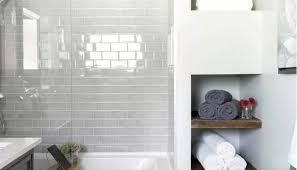 bathroom alcove ideas charming inspiration bathroom alcove ideas storage design tile