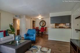 2 bedroom apartments in san antonio all bills paid 2 bedroom apartments in san antonio tx