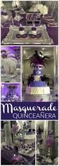 masquerade halloween party ideas best 25 sweet 16 masquerade ideas on pinterest masquerade party