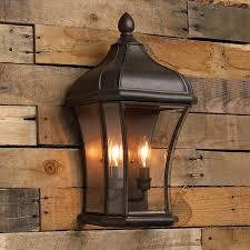 70 best lighting images on pinterest exterior lighting lighting