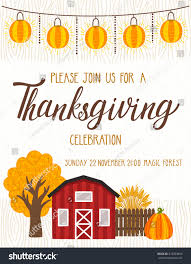 thanksgiving invitation cards free printable invitation design