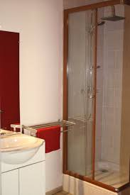 chambre d hote montreuil bellay chambre d hote montreuil bellay conceptions de la maison bizoko com
