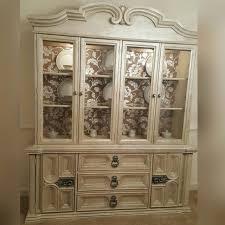 sideboards astonishing oak china cabinets for sale oak china