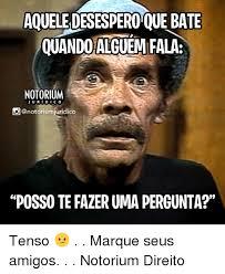 Tenso Meme - 25 best memes about tenso tenso memes