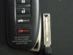 lexus is300 key used lexus keyless entry remotes fobs for sale page 9