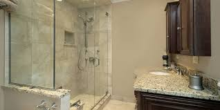 basement bathroom renovation ideas best 25 small basement